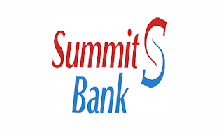 careers@summitbank.com.pk - Summit Bank Jobs 2021 in Pakistan