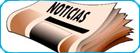 ÚLTIMAS NOTICIAS DEL SECTOR<br />
