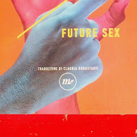 FUTURE SEX di Emily Witt