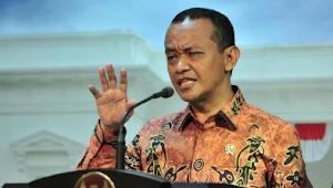 Kabar Gembira: Satu perusahaan asal Korsel relokasi pakriknya dari RRC ke Indonesia