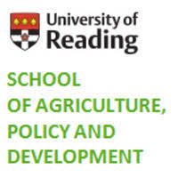 GIIDAE Scholarships 2019/20 – University of Reading