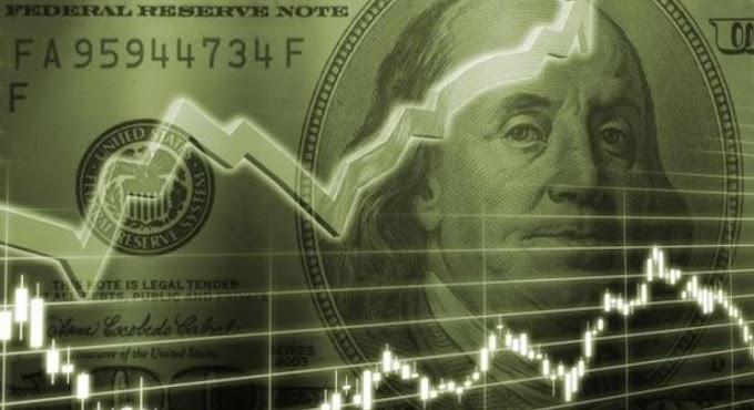 FOREX-Dólar mantiene ganancias, busca dirección en el discurso de Powell