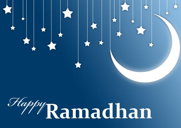 50 Kata ucapan menjelang Puasa Ramadhan terbaru 2018