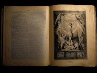 Kitab Suci Perjanjian Baru (RPP 7 KD 6 Pendidikan Agama Katolik Kelas X Semester 1)