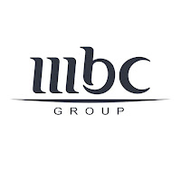 تردد قناة mbc 1 الجديد على نايل سات وعرب سات 2020