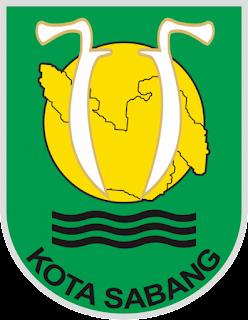 Logo | Lambang Kota Sabang