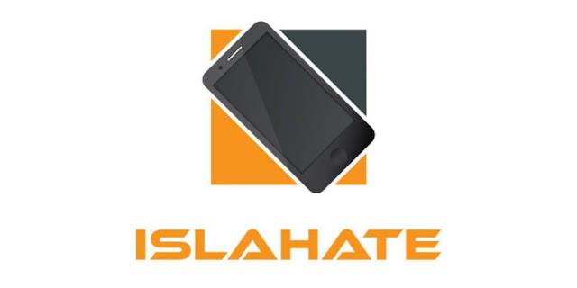 Islahate Emploi Recrutement
