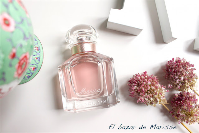 Nuevo-perfume-Guerlain