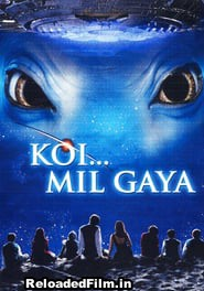 Koi Mil Gaya Full Movie Download 720p