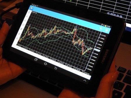 Cara Melakukan Trading Forex Agar Dapat Untung Maksimal