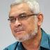 Ahli bertambah seramai 2,298 selepas Prof Kamil sertai AMANAH