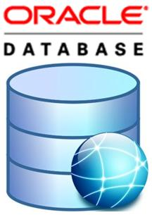 Le paquet preinstall pour Oracle Database 12c R1