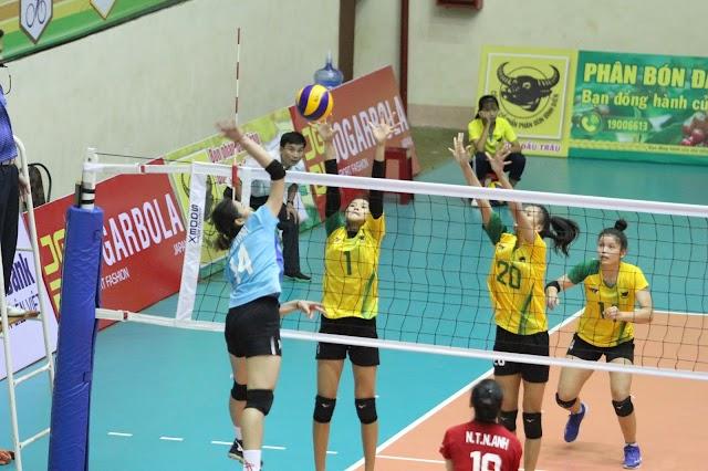 Giải vô địch U23 Việt Nam 2020: Xong thủ tục!