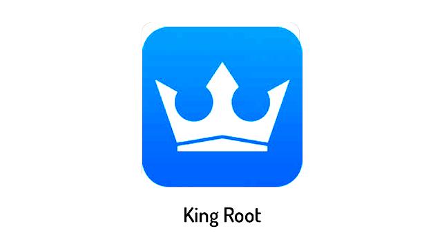 تنزيل تطبيق كينج روت King Root أحدث إصدار مجاناً للاندرويد