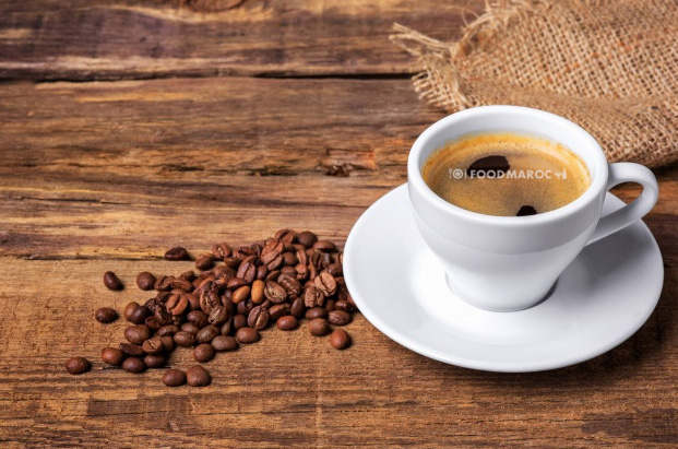 The benefits and harm of coffee