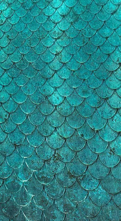 Como fazer foto de sereia, como fazer foto escama de sereia, como colocar escama de sereia na foto, app picsart, como usar o picsart