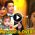 Melai And Jason Have Called It Quits? Melason Is Over? MUST READ!