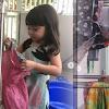 """Anak Yang Terbiasa """"Kerja"""" Di Rumah Lebih Sukses Dimasa Depannya"""