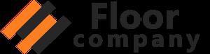 Floor Company