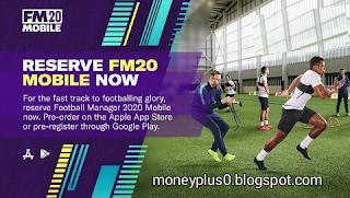 https://moneyplus0.blogspot.com/2019/11/football-manager-2020.html?m=1