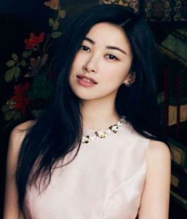 Zhu Zhu Family Husband Son Daughter Father Mother Marriage Photos Biography Profile.