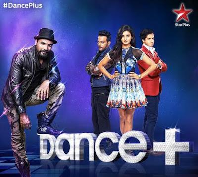 danceplus2