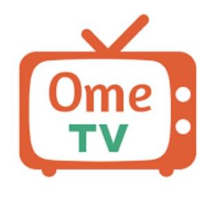 Cara Unbanned Akun Ome Tv APK Tanpa Vpn
