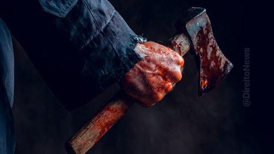 5 filmes psicopatas serial killers assistir