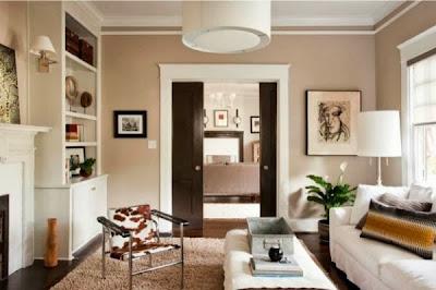http://1.bp.blogspot.com/-Nv71LvHODs8/UtfR_i3u8YI/AAAAAAAAD34/wu3721hdaeQ/s1600/pareti+tortora+soggiorno.jpg