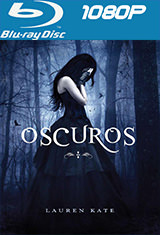 Oscuros (2016) BRRip 1080p