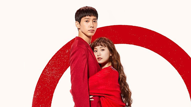 Conheça todos os k-dramas da Nana (Im Jinah)