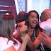'BBB18': Fora do confinamento, Gleici grita 'Lula Livre!'