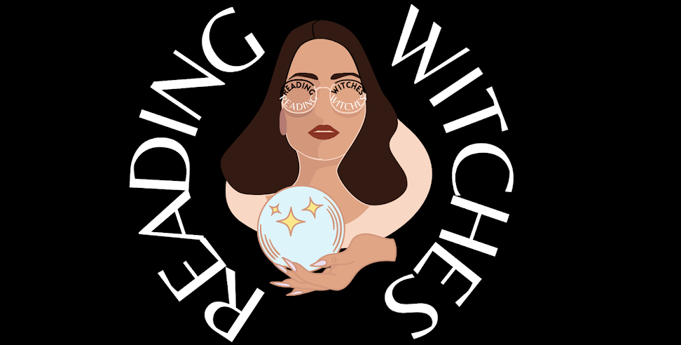 Reading Witches
