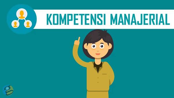Soal dan Pembahasan PPPK 2021 - Kompetensi Manajerial 1