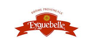 http://www.eyguebelle.fr/71-liqueurs-de-fruits