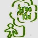 Tree for a kid