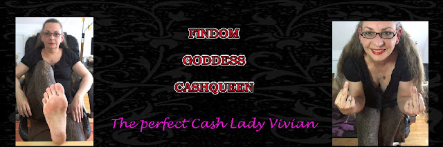 http://cash-lady-vivian.com