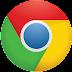 جوجل تطلق النسخة 51 من متصفح كروم للأجهزة الذكية google crome 51