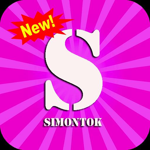 Aplikasi simontox app 2019 apk download latest version 2.1