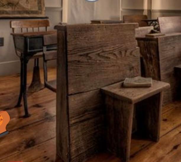 WowEscape Medieval Wood House Escape