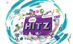 NIH..!!! KEUNGGULAN KARTU AXIS HITZ & CARA AKTIFASI AXIS HITZ