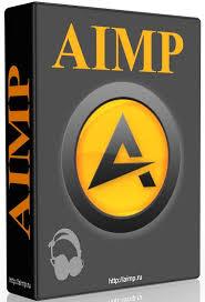 تحميل برنامج تشغيل الصوتيات AIMP 4.12 Build 1877 برابط واحد مباشر