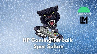 HP Gaming 2 Jutaan Termurah dan Terbaik di 2020
