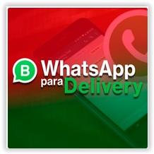 go.hotmart.com/M26647909P