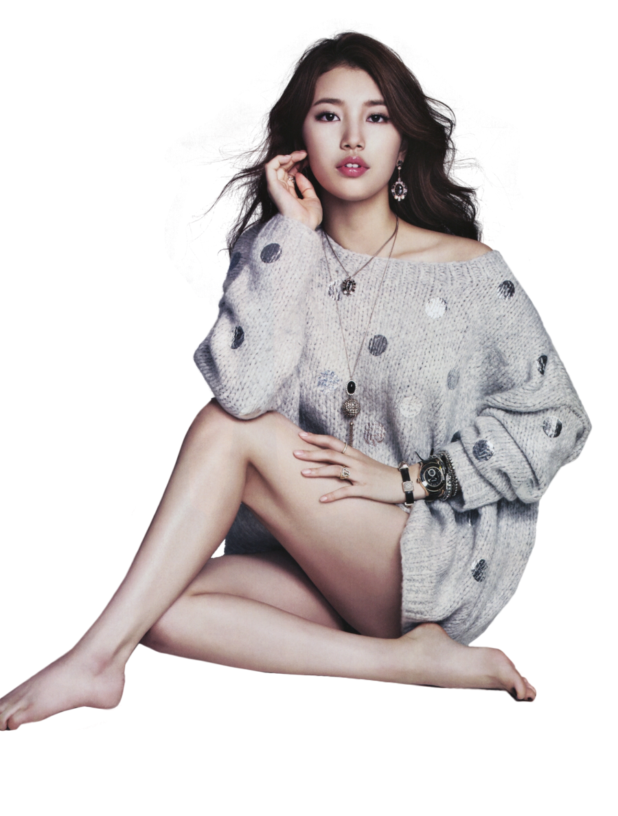 PNG-Suzy