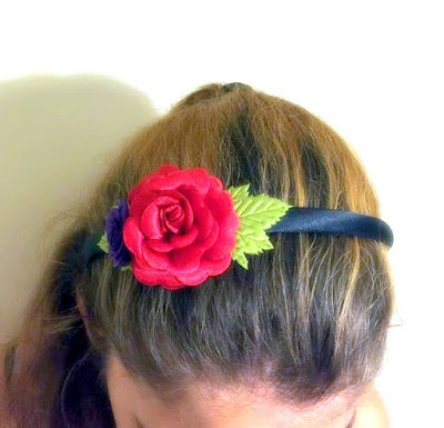 https://www.etsy.com/listing/250026217/rose-headband-flower-headband-bridal?ref=shop_home_active_1