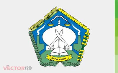 Kabupaten Aceh Selatan Logo - Download Vector File CDR (CorelDraw)