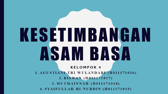 PPT Kesetimbangan Asam Basa (Download)
