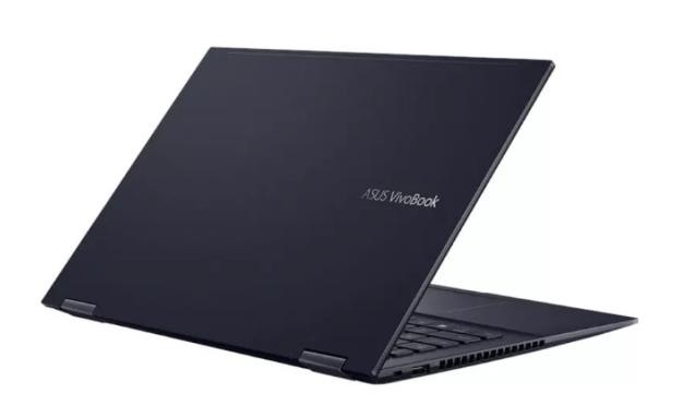 Rekomendasi Notebook 5 - 10 Jutaan Terlaris Tahun 2021