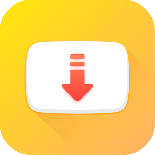 تحميل سناب تيوب للأندرويد اخر اصدار 2020 - تحميل Snaptube لتنزيل الفيديوهات بجودة عالية مجاناً